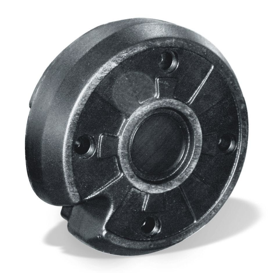 REAR WEIGHT KIT  102-122 CM