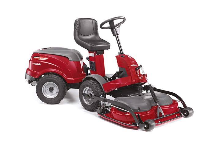 front-mowers-category